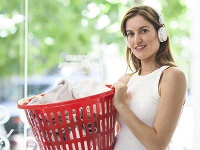 blog-5-zasad-perfekcyjnego-prania
