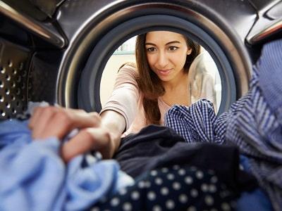 blog-jak-prać-skutecznie-i-ekonomicznie